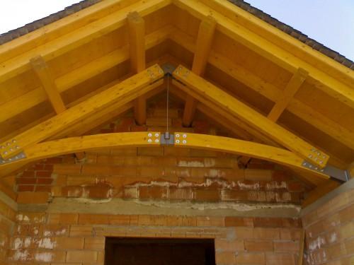 Holz service (4)